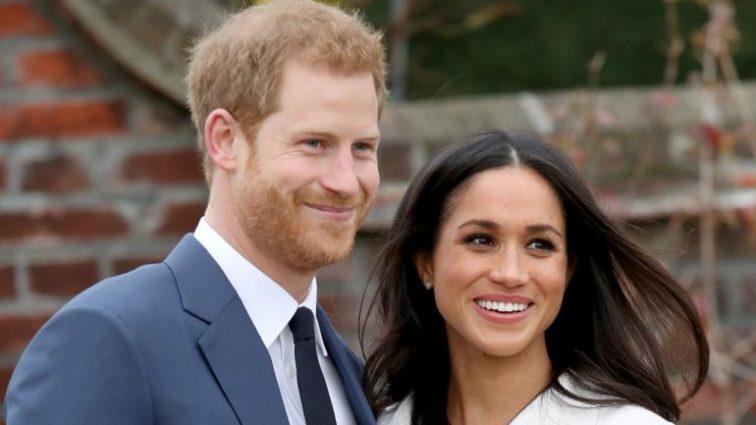 Батько Меган Маркл може не приїхати на її весілля з принцом. В чому причина