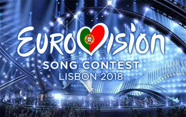 «Це химерне змагання…»: «Перша заява переможця Євробачення» здивувала, як і результат конкурсу