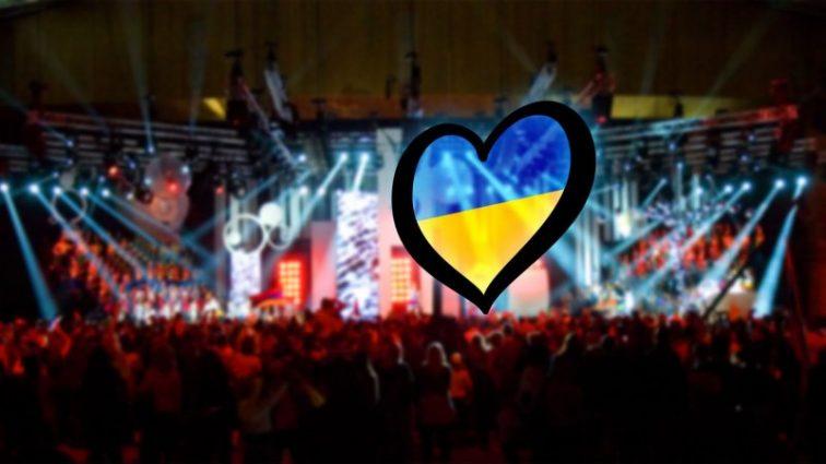 Ціна мрії: Чого коштувала участь у «Євробаченні» українським артистам
