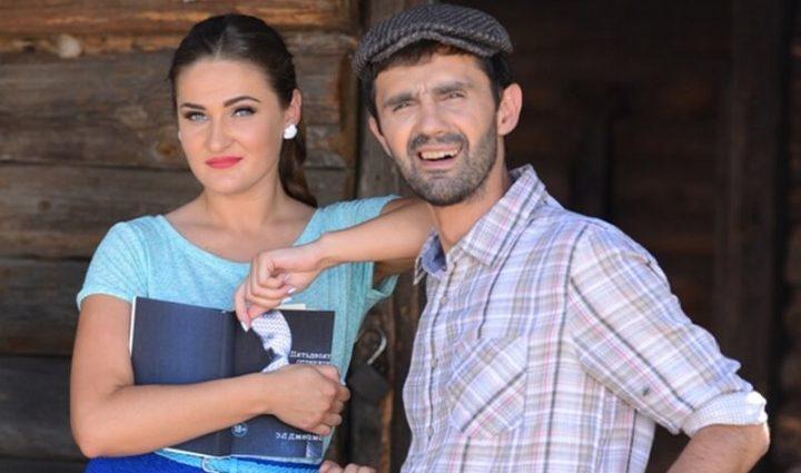 «Манюня красуня»: Володька з «VIP Тернопіль» показав зворушливе фото з дочкою