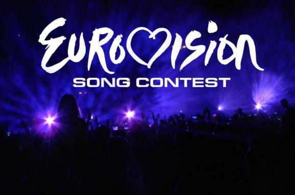 Український виконавець зганьбився на «Євробаченні»