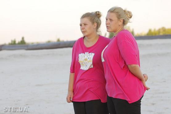 «Вони у двох дійшли до фіналу, але…»: Як зараз живе і чим займається переможниця шоу «Зважені і щасливі 3» Марина Вдовенко