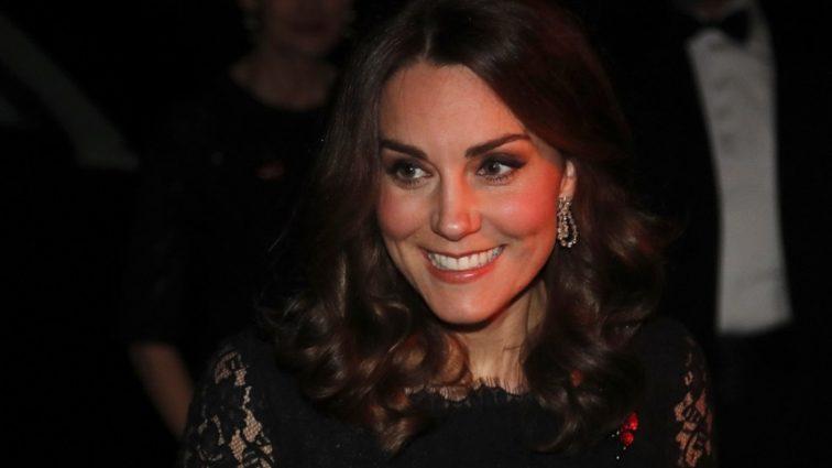 Як одягалась Кейт Міддлтон до того, як вийшла заміж за принца (фото)