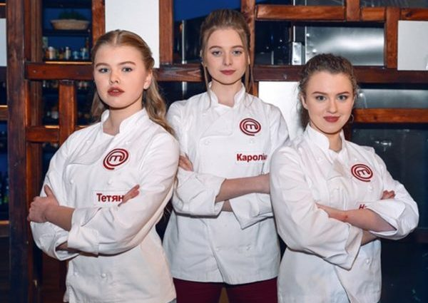"""«Кубок, гроші і навчання у найпрестижнішій кулінарній школі»: Стало відомо,  хто переміг у """"МастерШеф. Підлітки"""""""
