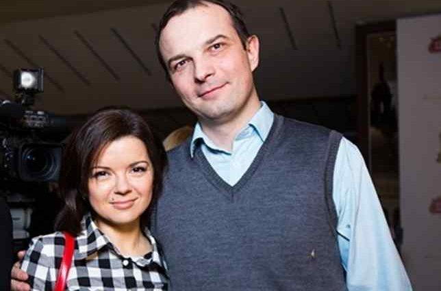 «В кожного була своя сім'я, але…»: Як живуть і що приховують Марічка Падалко з нардепом Соболєвим