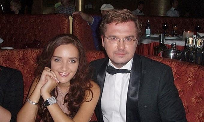 «Зраджував і навіть піднімав на неї руку»: Чому насправді Вікторія Мартинюк розлучилась з Пономарьовим і як живе зараз