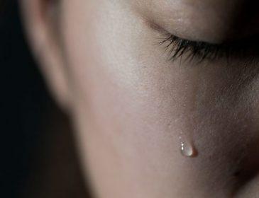 «І мене не хвилює, що відбувається у неї в житті»: Кумир мільйонів 20 років не спілкується з єдиною донькою