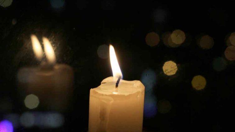 «Його хіти співають мільйони…»: Помер легендарний співак