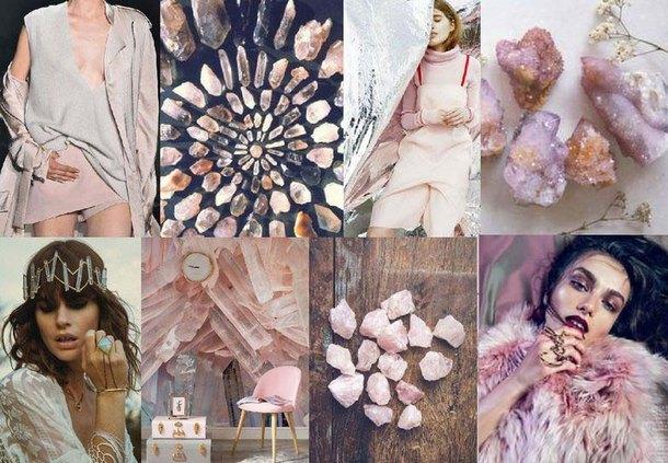 «Всі відтінки, що йдуть від лаванди до рожевого…»: Одяг яких кольорів варто обрати, щоб бути в тренді
