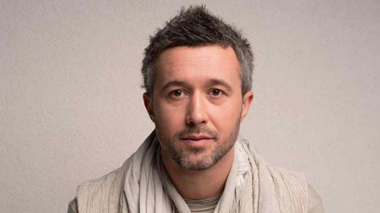 «Буде у нас вперше в житті…»: Сергій Бабкін здивував шанувальників своїми планами на відпустку