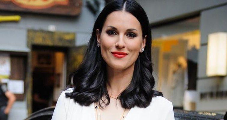 «Красотка на мільйон»: Маша Єфросиніна підкорила шанувальників новим стильним образом