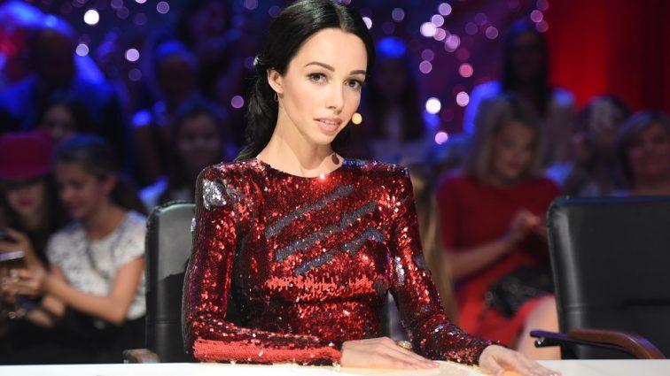 «Нас чекає довгий переліт»: Суддя «Танців з зірками» Катерина Кухар зробила несподіване зізнання