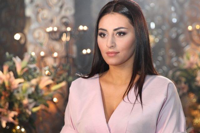 Екс-холостячка Роза Аль-Намрі вразила шанувальників знімком з коханим чоловіком
