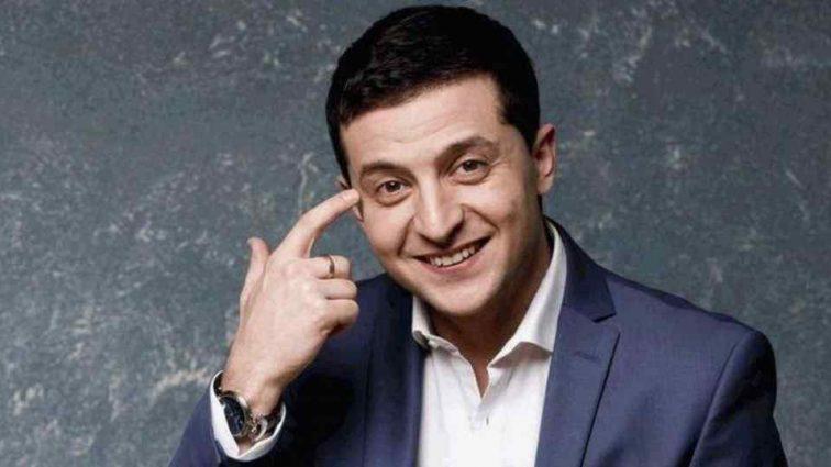 «Знущається над колективом …»: Те, що Зеленський влаштував для своїх колег, не на жарт здивувало українців