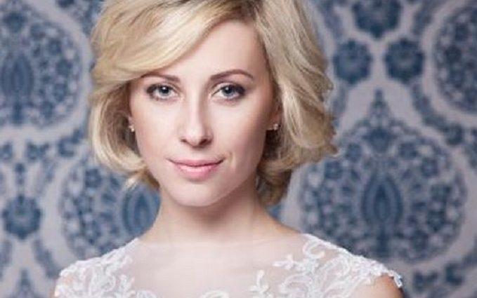 «Більше не білявка…»: Тоня Матвієнко вразила шанувальників кардинальною зміною стиля
