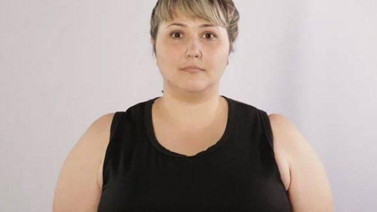«У фіналі – всі пороззявляли роти»: Як зараз живе учасниця «Зважених» Олена Александрова