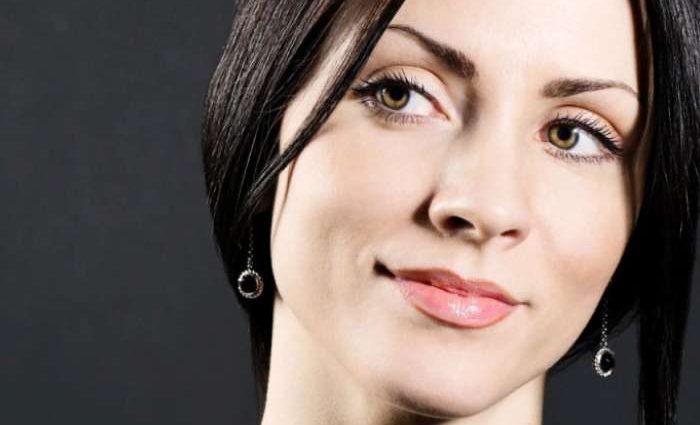 «Дочка від депутата і роман з Найємом»: Таємниці особистого життя Тетяни Даниленко