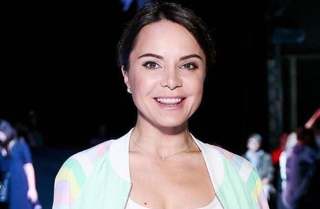 «Щасливі та усміхнені»: Ліля Подкопаєва показала як відпочиває з коханим