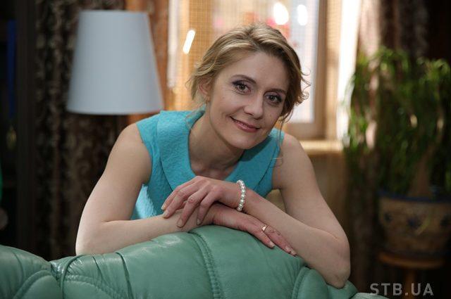 «Уже два роки разом»: Вся правда життя Катерини Кістень і її таємного обранця