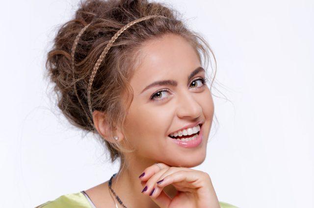 «У прямому ефірі розповіла про важку хворобу»: Як склалася доля екс-учасниці «Холостяка» Анни Аронович