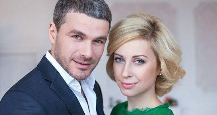 До сих пір не прийняла: Вся правда про стосунки Тоні Матвієнко і колишньої Мірзояна