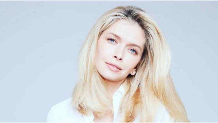 «Найкрасивіша і обалденная»: Віра Брежнєва приголомшила своїх шанувальників стильним образом