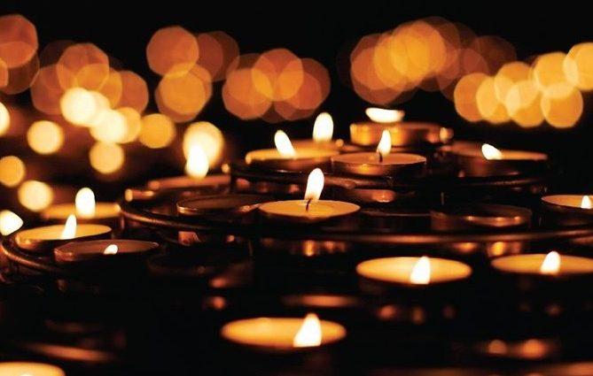 «Серце рветься від болю»: Помер молодий український співак
