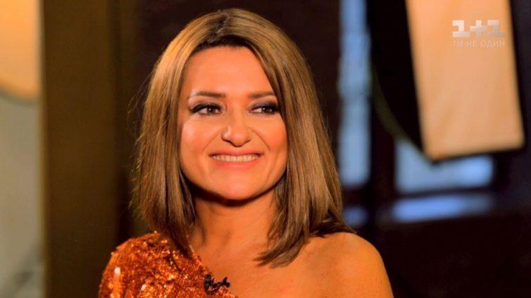 «Без макіяж, проте в чудовій формі»: Наталя Могилевська показала як готується до літніх концертів