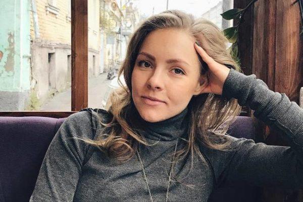 «Мій чоловік одразу навідріз відмовився»: Олена Шоптенко вперше розповіла про нещодавні пологи