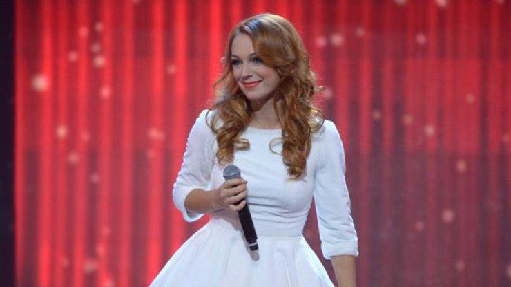 «Сьогодні я вперше його почула»: Співачка Світлана Тарабарова поділилася приємною звісткою