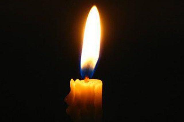 «Пам'ять про нього завжди житиме в наших серцях»: Помер відомий український журналіст