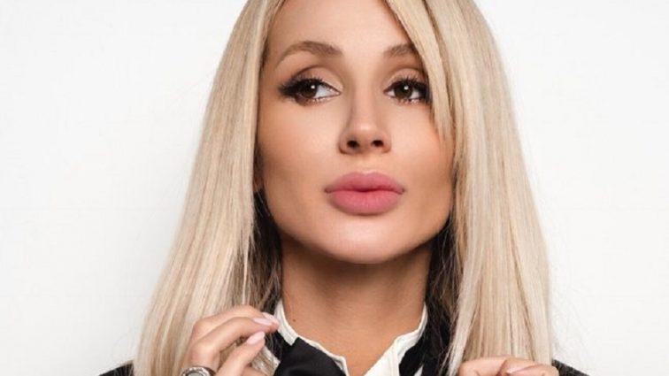 «Ми не за Свєту боїмося»: Продюсер Лободи зізналася, чому співачка не повертається в Україну