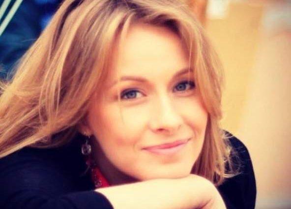 «Безцінний скарб в тазику»: Олена Кравець показала молодшу доньку