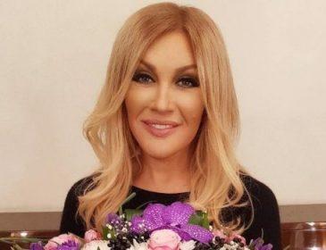 Любителька Росії Таїсія Повалій зробила скандальне зізнання
