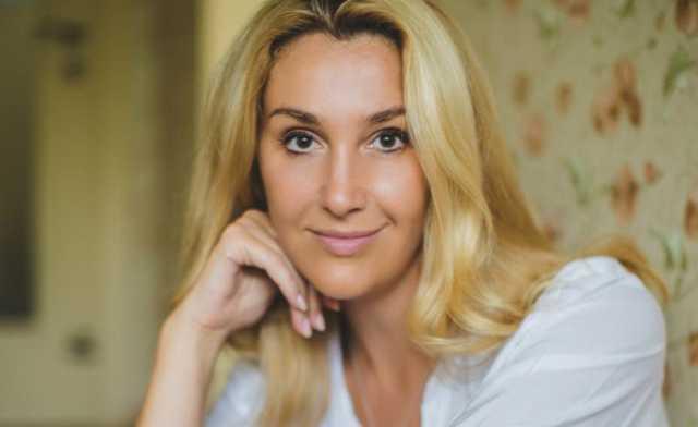 «Не знаю, за що їй все це»: Донька Єгорової прокоментувала її стан