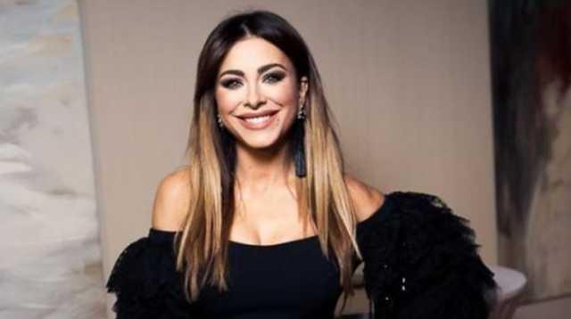 «Діва»: Ані Лорак вразила шанувальників новим образом на фестивалі «Жара»