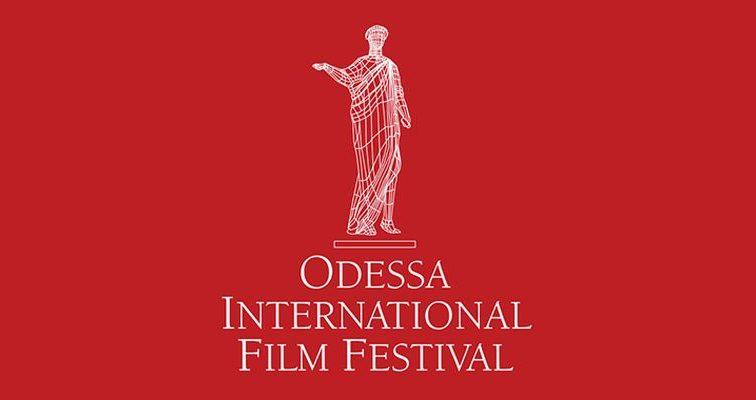 Підсумки Міжнародного Одеського кінофестивалю: оголошено переможців