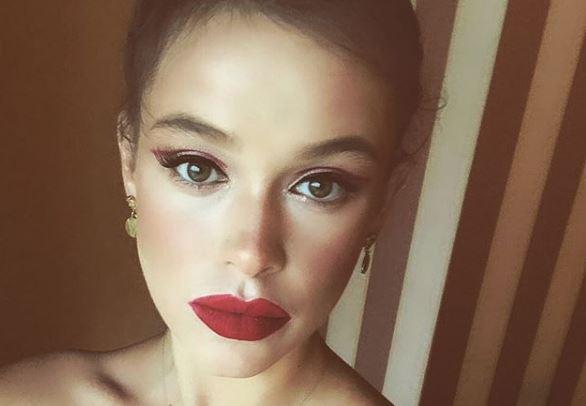 «Засуджують її…»: Марія Яремчук розповіла, чому не спілкується зі своїми братами