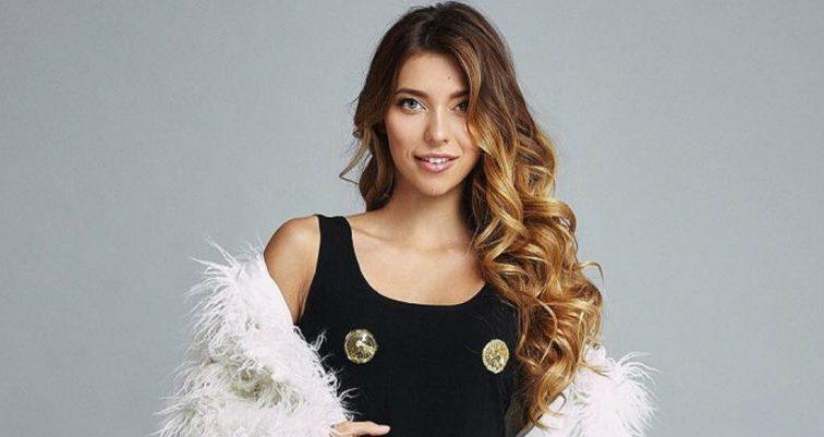 «Я дуже за ним сумую»: Регіна Тодоренко привідкрила таємницю своїх стосунків з відомим співаком