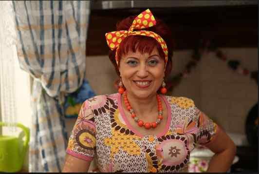 «Їхньому шлюбу уже понад 35 років»: Тільки погляньте на чоловіка актриси Тетяни Зіновенко