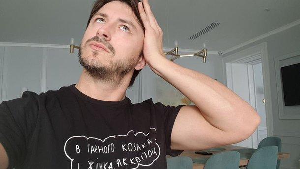 «Стільки щирих емоцій!»: Сергій Притула замилував публіку сімейним знімком з відпустки