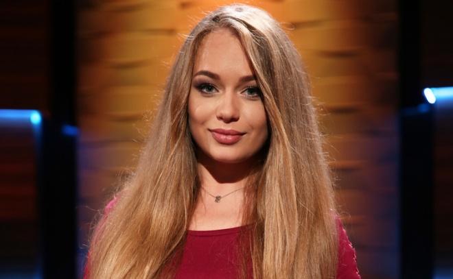 Колишня учасниця шоу «Холостяк» вразила фанатів ідеальною фігурою