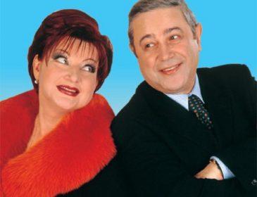 «Розлучаються неспроста!»: Стало відомо, хто винуватець сварки Петросяна і Олени Степаненко