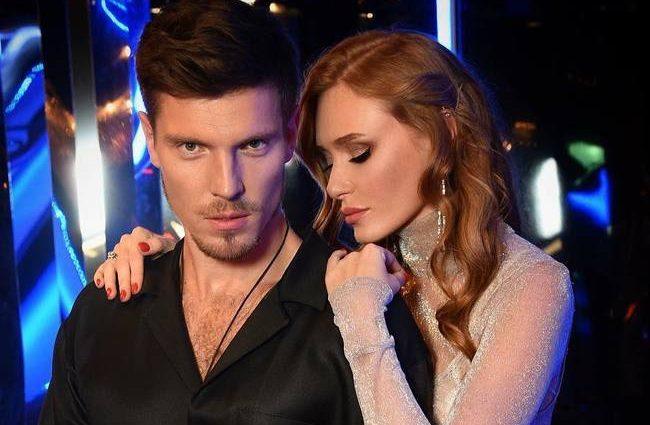 «Два тижні пекла»: Слава Камінська відверто прокоментувала свій вихід з шоу «Танці з зірками»