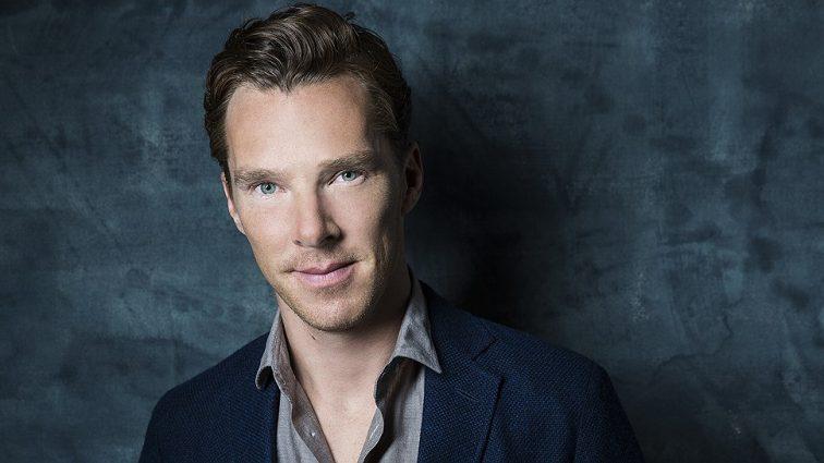 Зірка британського «Шерлока» Бенедикт Камбербетч готується до поповнення в родині