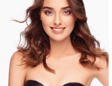 Нову «Міс Україна 2018» офіційно дискваліфікували за обман