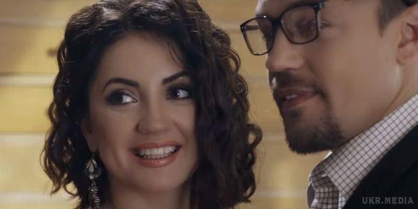 Телеведуча та співачка розкрила секрет своїх стосунків
