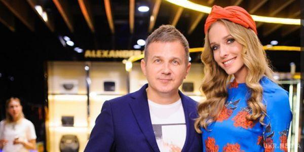 Українські телеведучі разом подорожують Італією