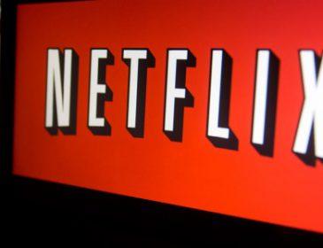 Топ-5 серіалів Netflix (частина перша)