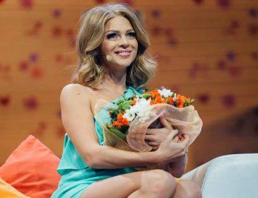 ДТП з артистами Дизель-шоу: Постраждала акторка Яна Глущенко розповіла про свій стан здоров'я